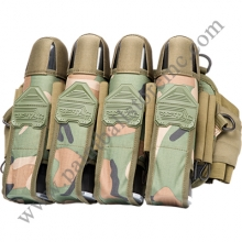 v-tac_sierra_paintball_harness_woodland[1]